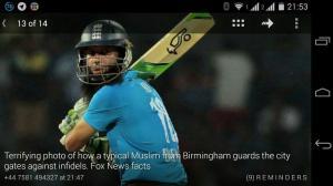 Hebdo_Brumy_Cricket